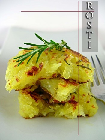 Rosti modificatascritta.jpg