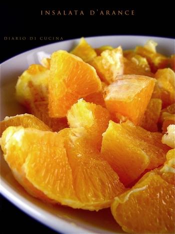 insalata arance.jpg