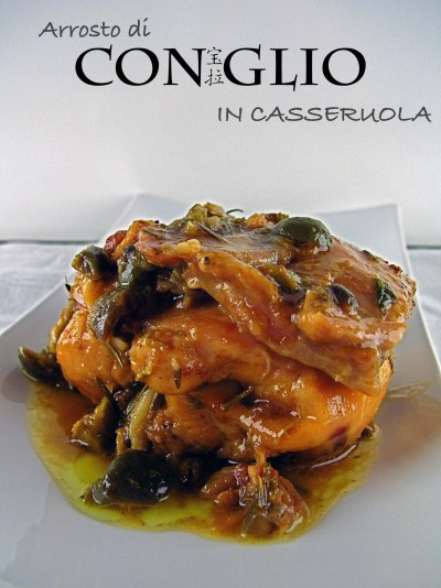 Coniglio arrosto modificatascritta.jpg