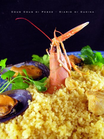 cous cous pesce.jpg