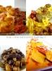 ricette,foto,fotografia,menu,menù,autunno