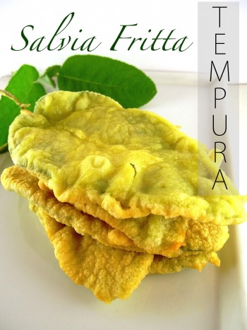 salvia fritta in tempura.jpg