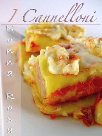 Cannelloni carne2scritta2.jpg