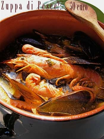 Zuppa-di-pesce-50.jpg