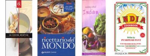Asia-India.jpg