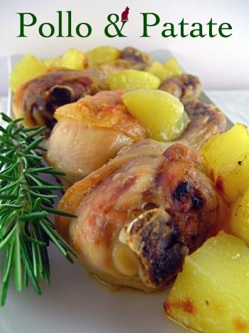 Pollo e patate.jpg