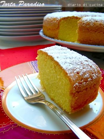 torta paradiso.jpg