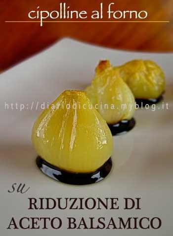 ricette,foto,fotografia,salsa,aceto balsamico