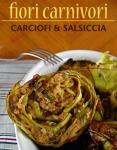 Carciofi e Salsiccia