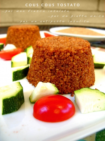 cous cous tostato.jpg