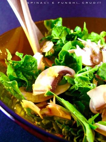 insalata spinaci.jpg