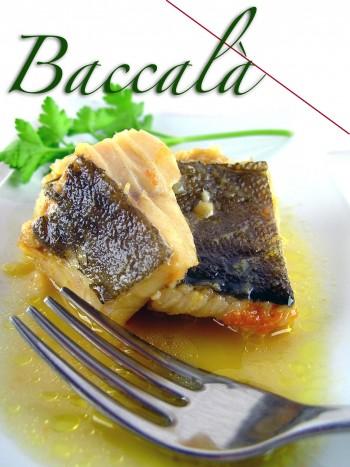 Baccalà modificatascritta1.jpg
