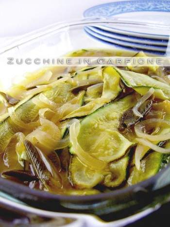 zucchine in carpione.jpg