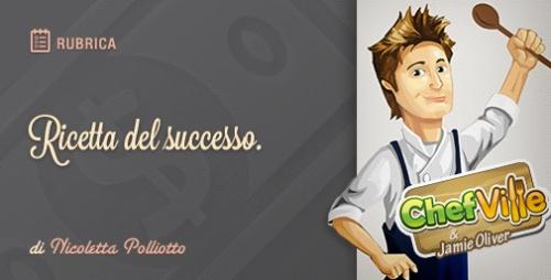 viral-marketing-chefville.jpg