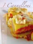Cannelloni di Carne di Nonna Rosa