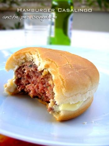 Hamburger casalingo.jpg