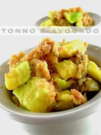 Tonno e Avocado.jpg