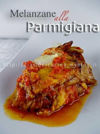 ricette,foto,fotografia,melanzane,mozzarella,parmigiano