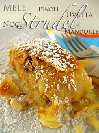 Strudel mele modificatascritta2.jpg