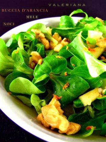 insalata valeriana e mele.jpg